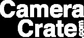 camera-crate-logo-concept-white